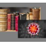 Bibliotek-o-corona-2.jpg